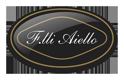 Pasticceria Aiello